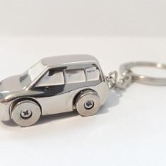 Breloc Cheie - SUV