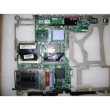 Placa de baza Laptop Dell Latitude D610