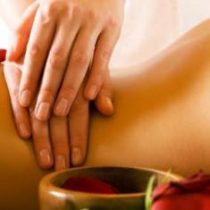 Masaj de relaxare full body Femei si gravide EXCLUS BARBATI