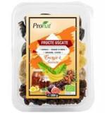 Mix de Fructe Uscate Energie si Savoare Bio 200gr Pronat Cod: PRN7528
