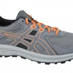 Pantofi alergare Asics Trail Scout 1011A663-020 pentru Barbati