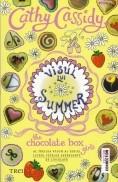 Clubul fetelor dependente de ciocolata, vol. 3 -Visul lui Summer