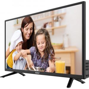 Televizor LED, NEI 24NE5005, 62 cm, Full HD