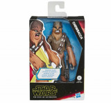 Star Wars, Figurina The Rise of Skywalker - Chewbacca, 12 cm