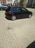 Volkswagen Golf, Motorina/Diesel, Hatchback