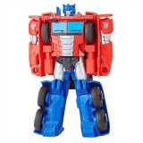 Jucarie 1 Step Changer Optimus Prime
