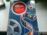 DICTIONAR UNIVERSAL DE FILME - TUDOR CARANFIL (10500 ARTICOLE)
