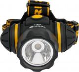LAMPA CU LED PRINDERE PE CAP Vorel 88674