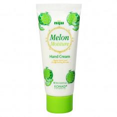 Crema cu glicerina Konad NJ-HCR05, pepene galben