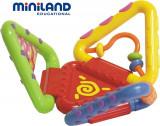Zornaitoare triunghi Miniland
