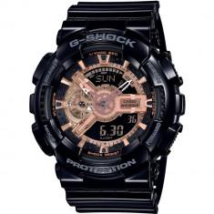 CEAS BARBATESC CASIO G-SHOCK GA-110MMC-1AER