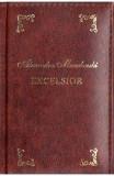 Excelsior. Laurii poeziei - Alexandru Macedonski