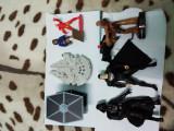 Figurine plastic colectie