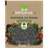 Seminte de Broccoli pentru Germinare Bio 30gr Dary Natury Cod: 5902741007780