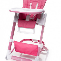4Baby ICON Pink