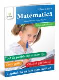 Matematica - Clasa a III-a   Ioan Dancila, Eduard Dancila