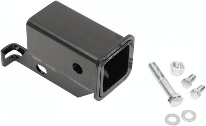Suport Moose Plow bila remorcare 51mm(2inch) Polaris Cod Produs: MX_NEW 45040115PE