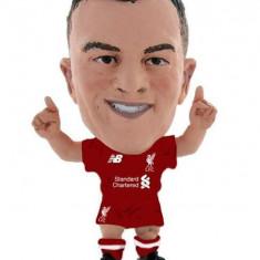 Figurina Soccerstarz Liverpool Xherdan Shaqiri
