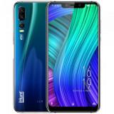 Smartphone iHunt Alien X ApeX 64GB 4GB RAM 4G Blue