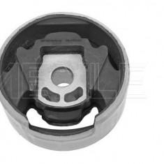 Suport motor spate , inferior, cauciuc-metal AUDI A3, TT; SEAT ALHAMBRA, ALTEA, ALTEA XL, LEON, TOLEDO III; SKODA OCTAVIA II, SUPERB II, YETI; VW CADD