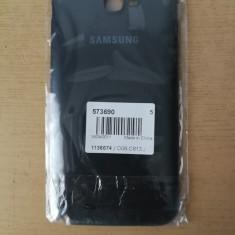 Capac Baterie Samsung Note 2 Original N7100, Samsung Galaxy Note 2