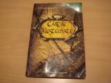 Cartile blestemate - Jacques Bergier Editura Pro-Editura 2006