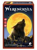 Joc Werewolves