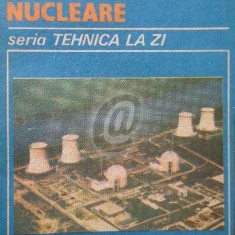Implicatii ale fisiunii nucleare