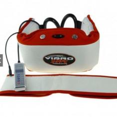 Centura vibromasaj Vibro Shape Professional Slimming Belt foto