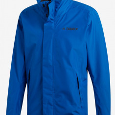 Bărbați Ax Jachetă, adidas Performance