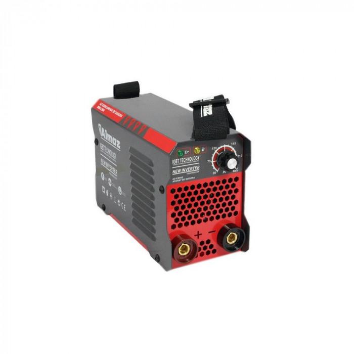 Invertor sudura Almaz 250A AZ-ES002