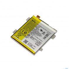 Acumulator Asus Zenfone Zoom ZX551ML