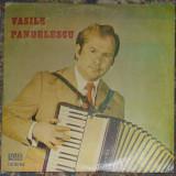 Vinil Vasile Pandelescu – Acordeon 15,EPE 01286,VG/,solicitati lista