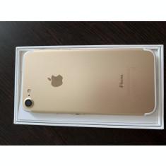 Telefon mobil iPhone 7