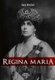 Regina Maria/Ion Bulei