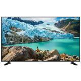 Televizor LED Samsung 55RU7092, 138 cm, Smart TV 4K Ultra HD