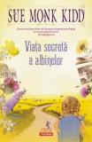 Viata secreta a albinelor/Sue Monk Kidd