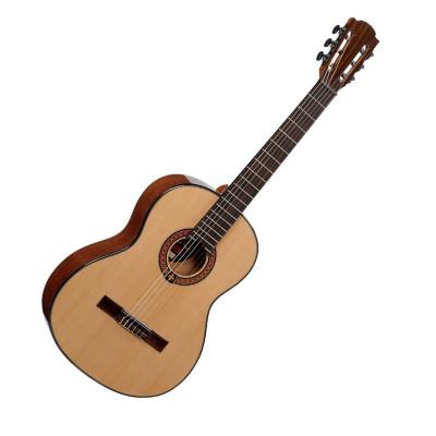 Chitara acustica din lemn Casme Sonic, 96 cm foto
