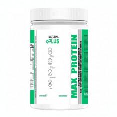 Max Protein , 1,5 kg - 96%