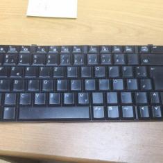 Tastatura Laptop Hp HDX9200 netestata 442101-041 #61586RAZ