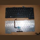Cumpara ieftin Tastatura laptop noua DELL Latitude XT XT2 with point stick