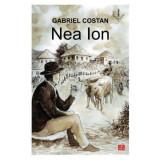 Nea Ion | Gabriel Costan