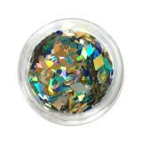 Confetti Romb Mix 10