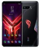 Telefon Mobil ASUS ROG Phone 3 Tencent Games, Procesor Octa-Core Snapdragon 865+, AMOLED Capacitiv Touchscreen 6.59inch, 12GB RAM, 256GB Flash, Camera