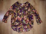 Bluza dama Kenzo vintage mărimea 40