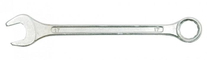Cheie combinata 7 mm VOREL