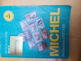 Catalog timbre michael  nord europa  2008