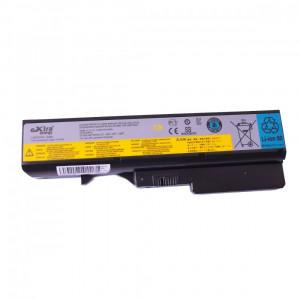 Baterie laptop Lenovo IdeaPad G460 G560 G770 Z460