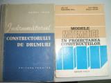INDRUMATORUL CONSTRUCTORULUI DE DRUMURI A. VLAD