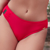 Slip costum de baie Alex Red, Madora